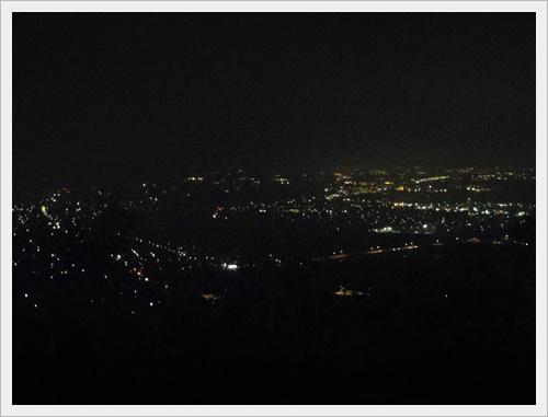 草津よいとこIMGP4797-20120101