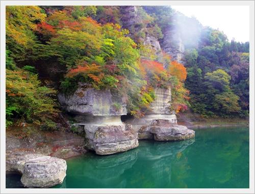 東北旅行IMGP4888-20120101
