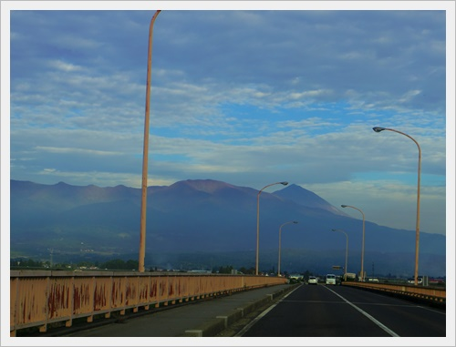 東北旅行IMGP4899-20120101