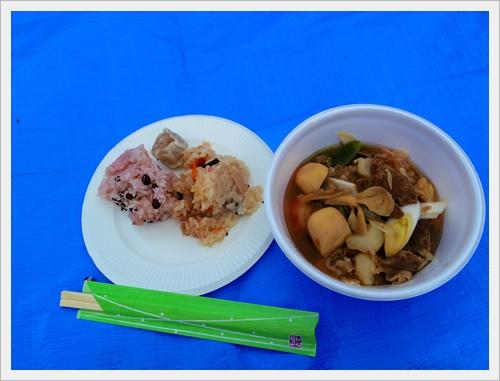 東北旅行IMGP4942-20120102