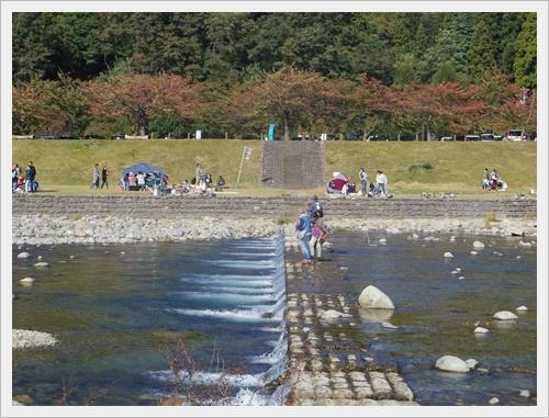 東北旅行IMGP4973-20120102