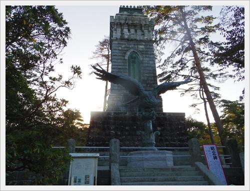 東北旅行IMGP4985-20120102