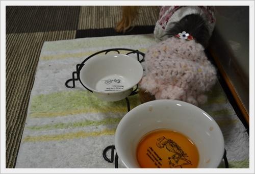 食いしん坊DSC_0049-20161101