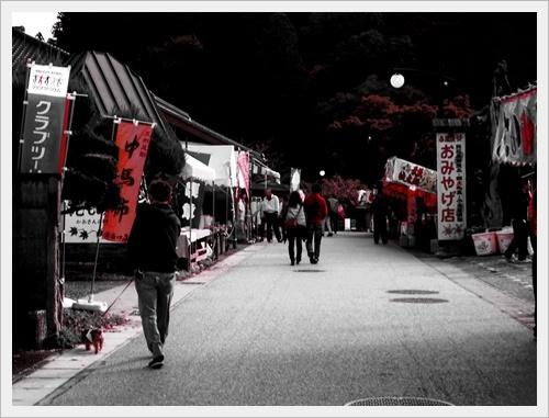 香嵐渓IMGP5037-20120113
