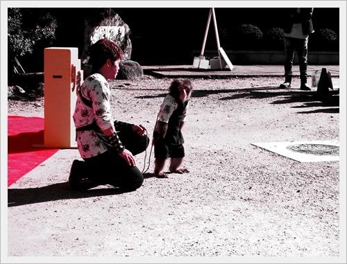 香嵐渓IMGP5049-20120101