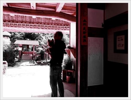 香嵐渓IMGP5055-20120101