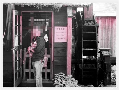香嵐渓IMGP5064-20120101