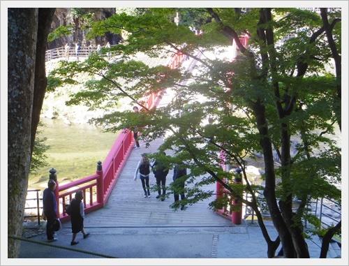 香嵐渓IMGP5097-20120101