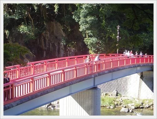 香嵐渓IMGP5100-20120101