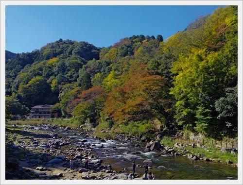 香嵐渓IMGP5103-20120101