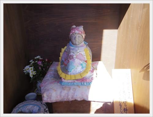 香嵐渓IMGP5110-20120101