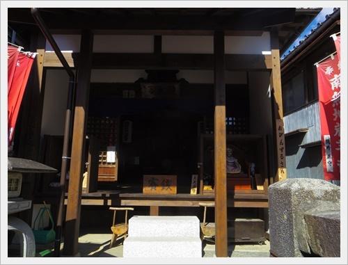 香嵐渓IMGP5111-20120101