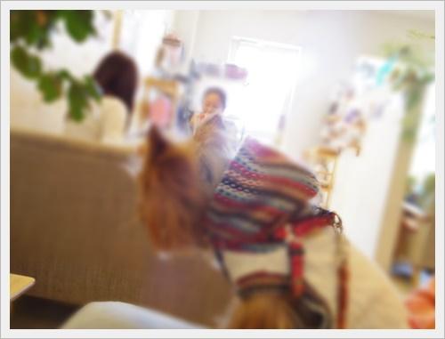 香嵐渓IMGP5117-20120101