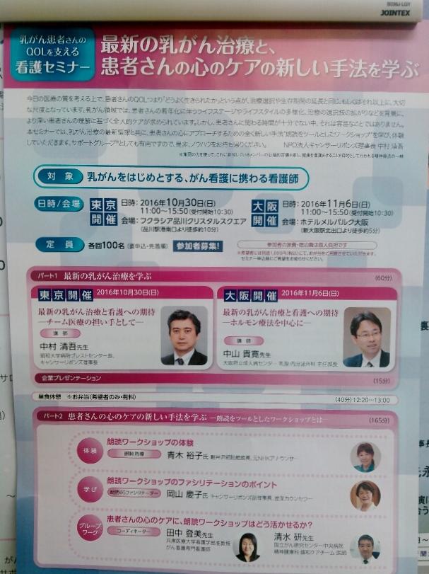 KIMG2272 (1)