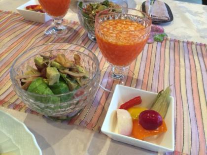 スープ サラダ_convert_20160509193345