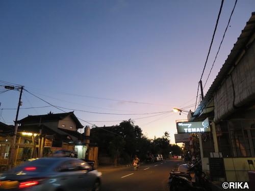 sky v.9-28/07/16