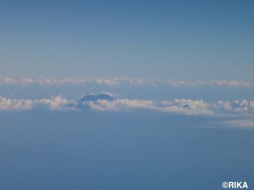 sky v.11-28/07/16