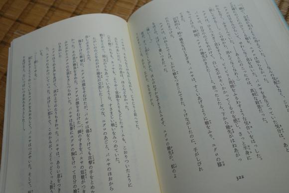 16_0424_02.jpg