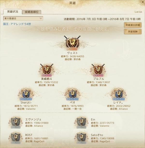7月3日新東英雄