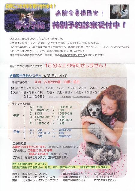 2016狂犬病2