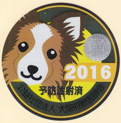 2016狂犬病7