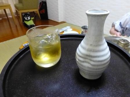 レイセニット城崎スイート19