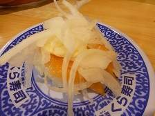 無添くら寿司10