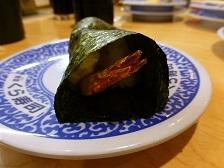 無添くら寿司15