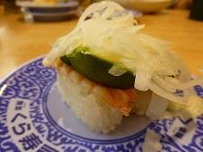 無添くら寿司16