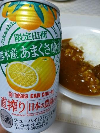 大阪あまからビーフカレー10