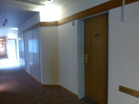 スメールお部屋6