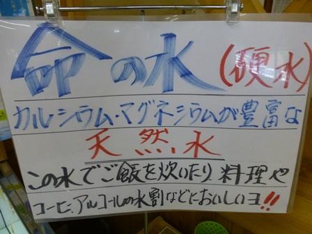 飯高駅17