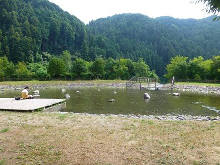 下流親水公園8