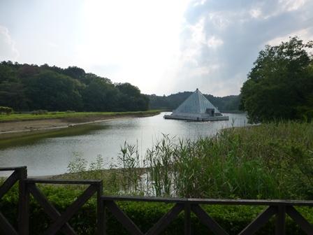 青山ガーデンリゾート13