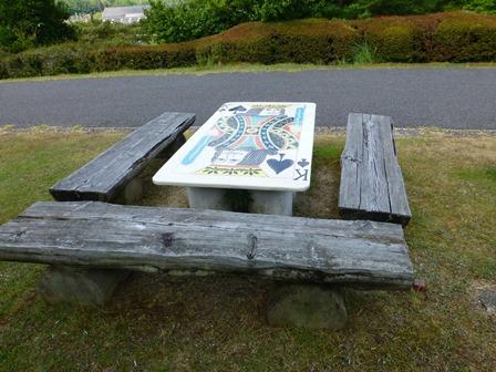 滋賀県立陶芸の森11