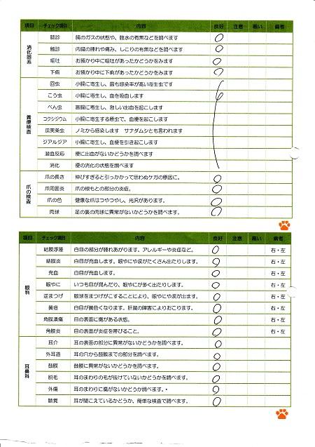 天丼天ぷら本舗 18