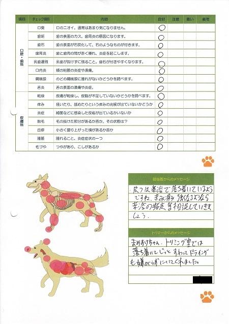 天丼天ぷら本舗 19