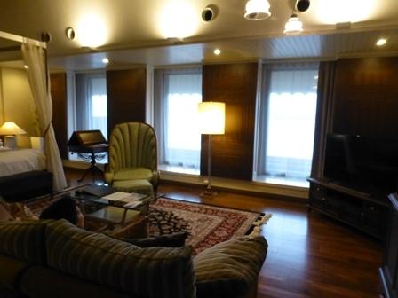 ホテル川久46