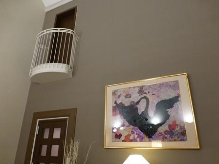 ホテル川久57
