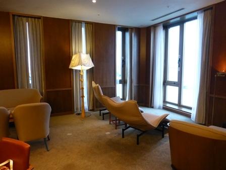 ホテル川久ラウンジ6