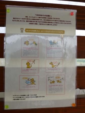 Shikinzan11.jpg