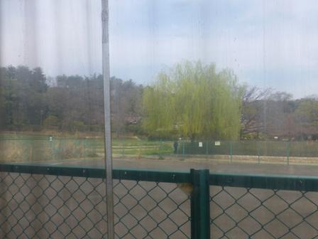 Shikinzan39.jpg