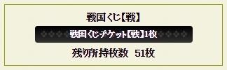 1478566196424.jpg
