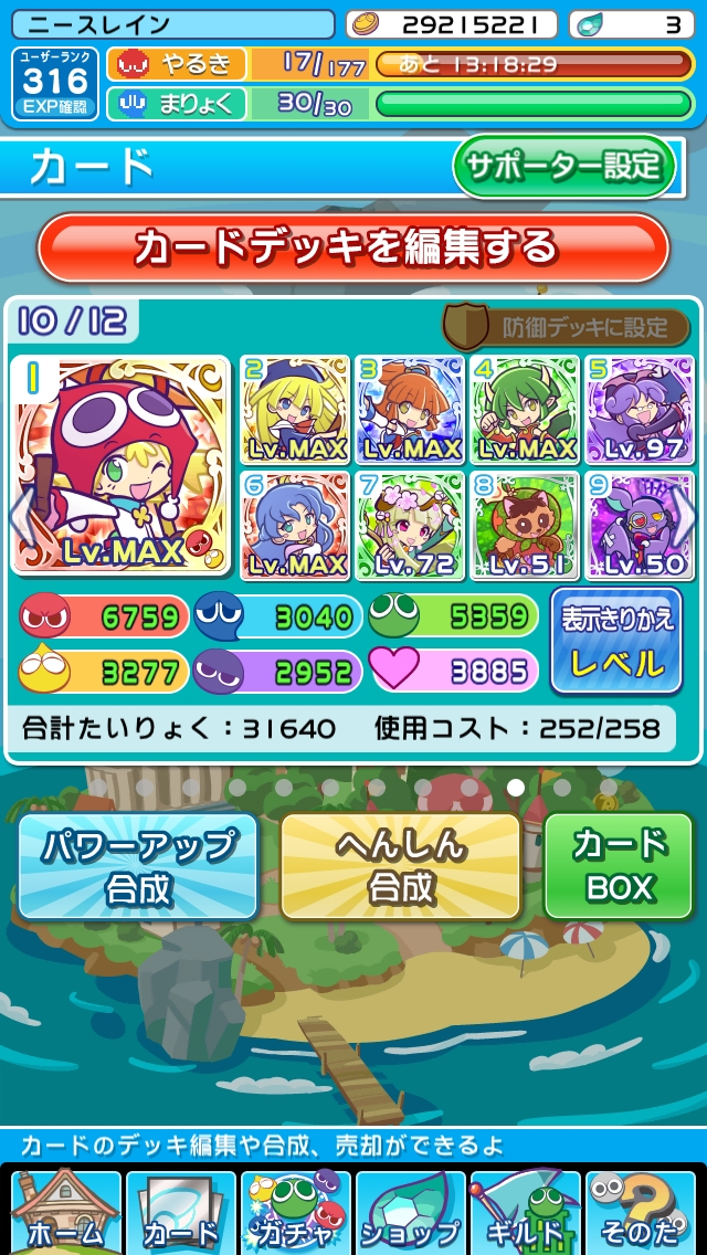game31.jpg