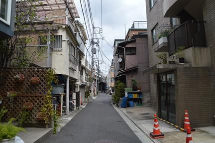 2016-03-21_53.jpg
