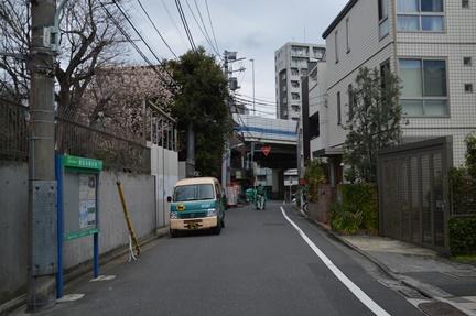 2016-03-21_69.jpg