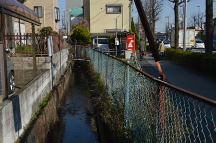 2016-03-26_133.jpg