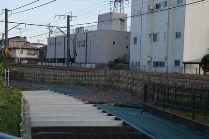 2016-03-26_159.jpg