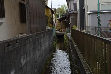 2016-04-23_116.jpg