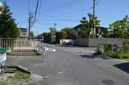 2016-04-29_94.jpg
